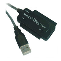 usb to ide sata kit