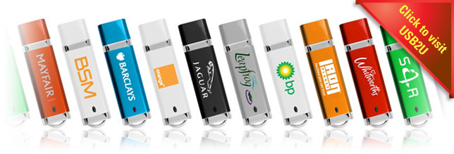 chic_usb_flash_drive_banner_644