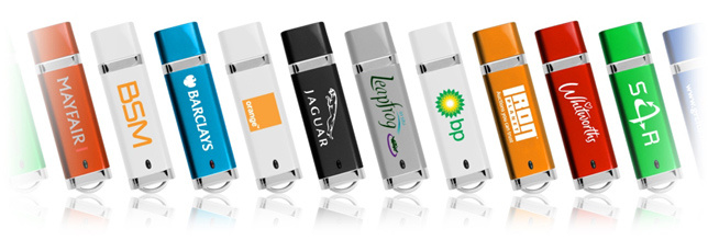 chic_usb_flash_drive_banner_644_01