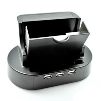 Hard Drive Docking Station