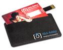 Smart Drive 2.5 SATA HDD Enclosure (HDE-SU2K) SATA Hard Drive Enclosure - USB & eSATA