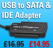 usb_sata_ide_adapter_small