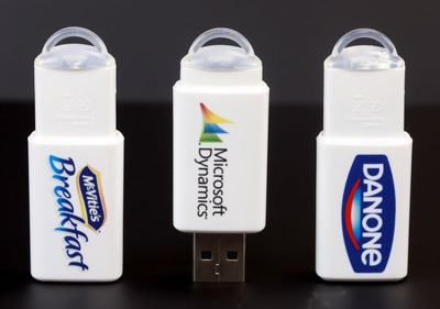 usb_sticks_banner_400_400