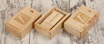 wooden_slide_box_banner_350_350